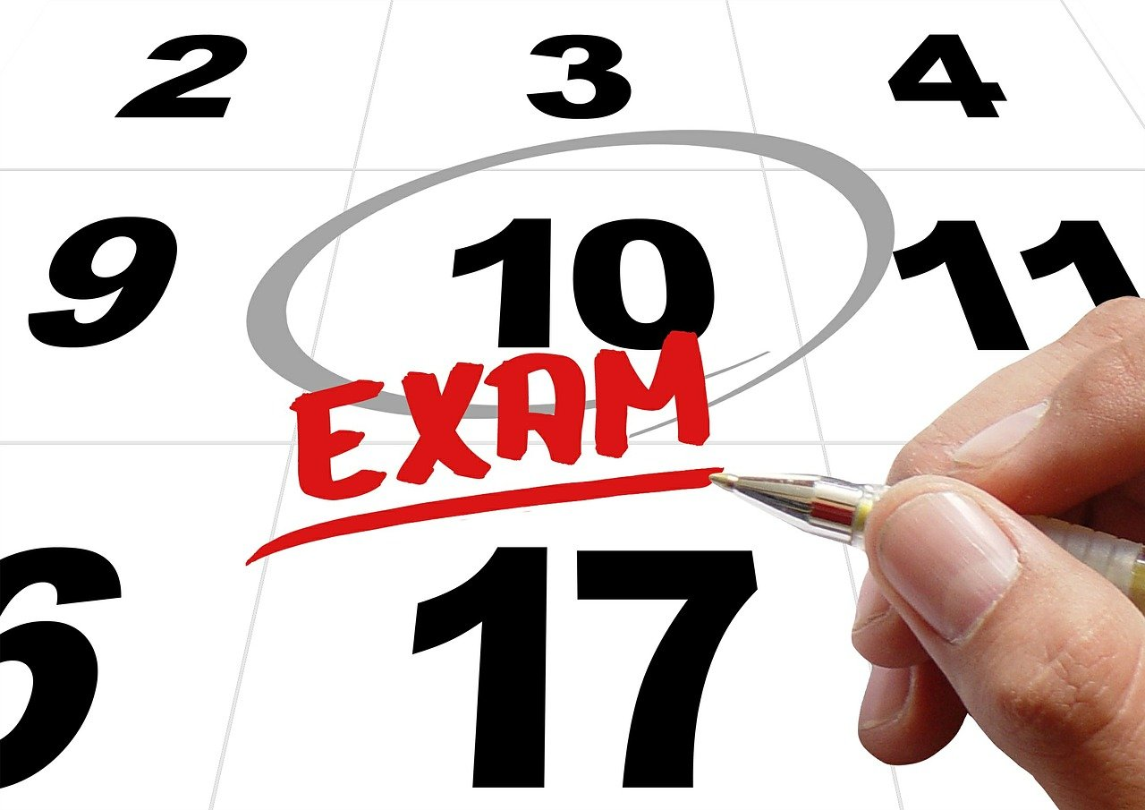 Pmp Exam A First Hand Experience