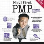head first pmp study guide
