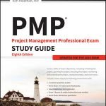 kim heldman pmp exam book