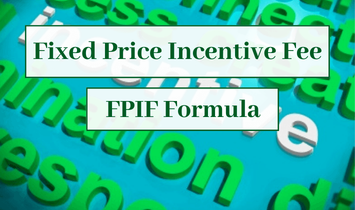 fpif-contract