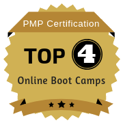 best pmp boot camp online