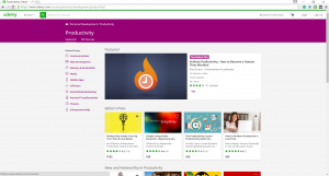 udemy best courses
