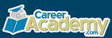 career academy pmp
