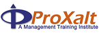 proxalt pmp review
