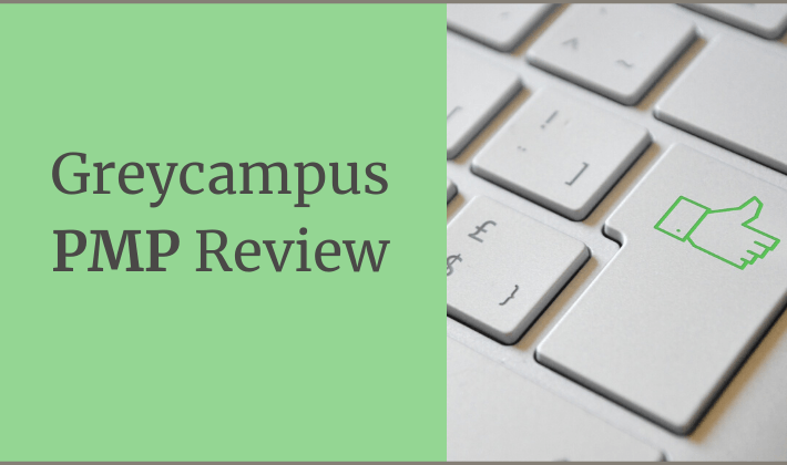greycampus pmp reviews