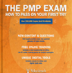 Andy Crowe pmp 6th edition