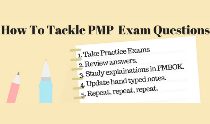 free pmp practice exams mock questions