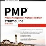 kim heldman pmp 9th edition