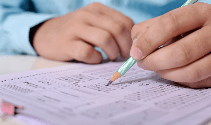 pmp mock exams certification test questions
