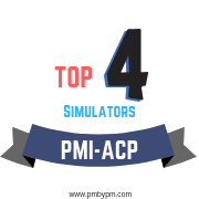 pmi acp exam questions