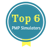 best-pmp exam simulator and practice tests