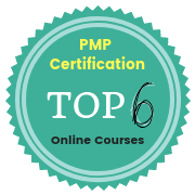 best pmp online training courses