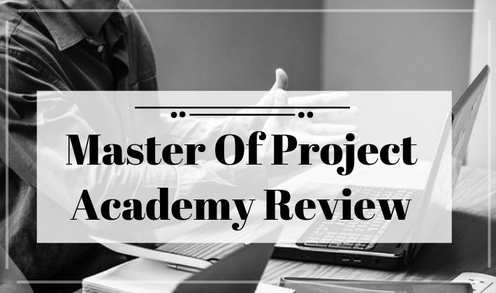 master of project academy review
