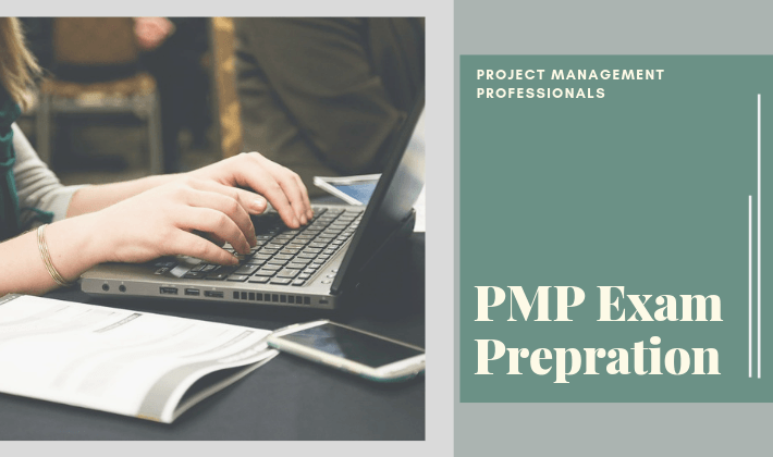 pmp exam preparation study plan