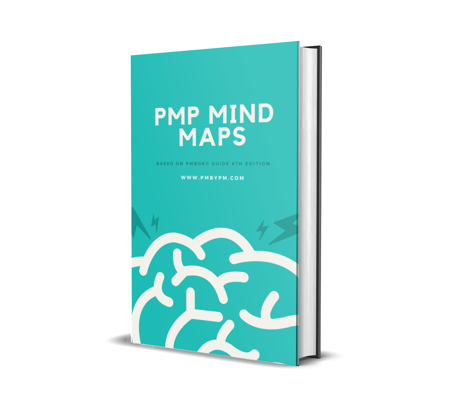PMP ITTO Cheat Sheet